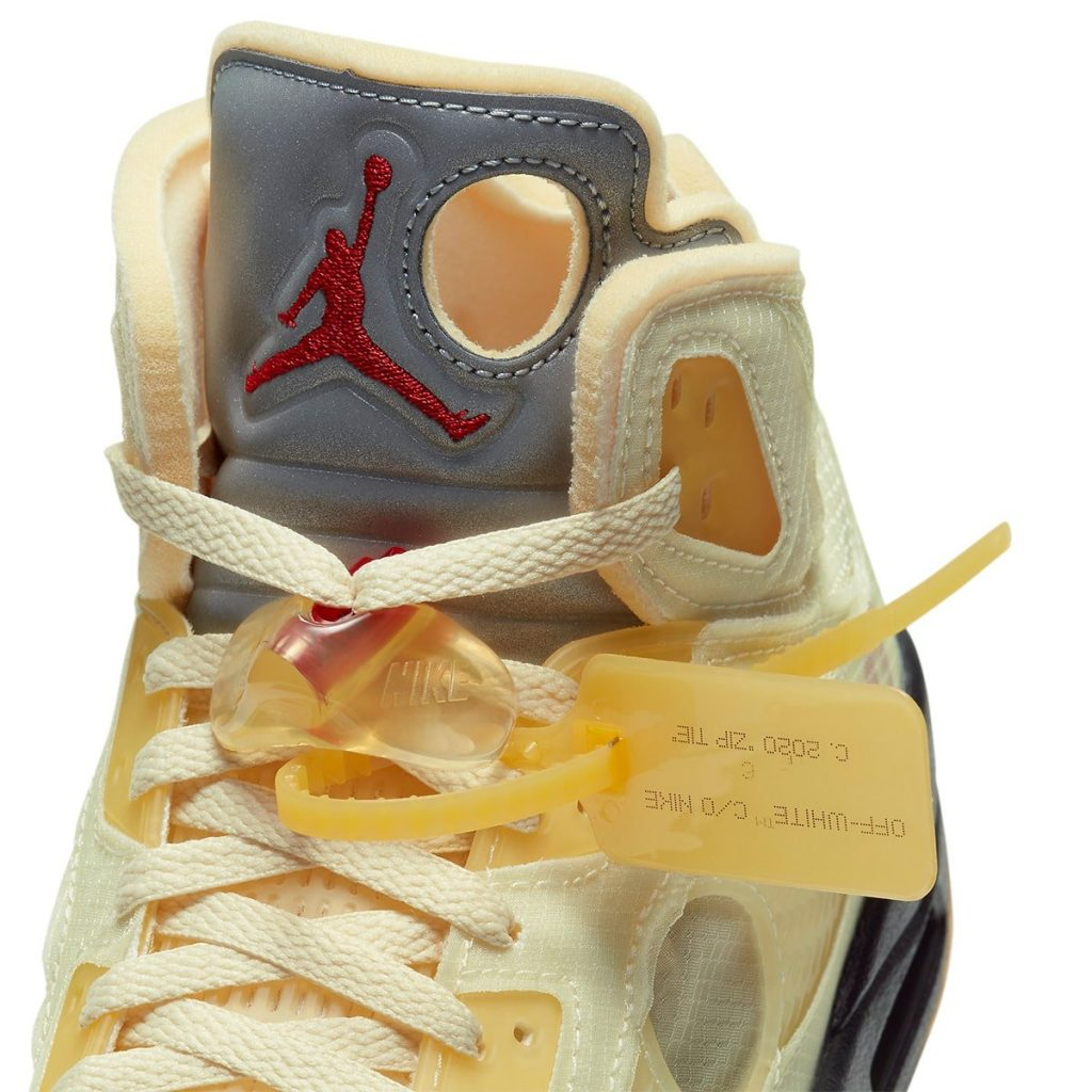 off-white-air-jordan-5-fire-red-dh8565-100-release-date-9-1