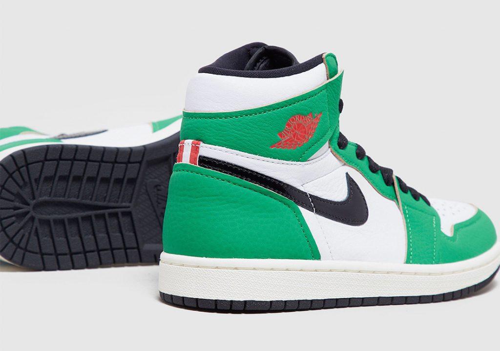 Air-Jordan-1-High-OG-Lucky-Green-DB4612-300-Release-Date-2