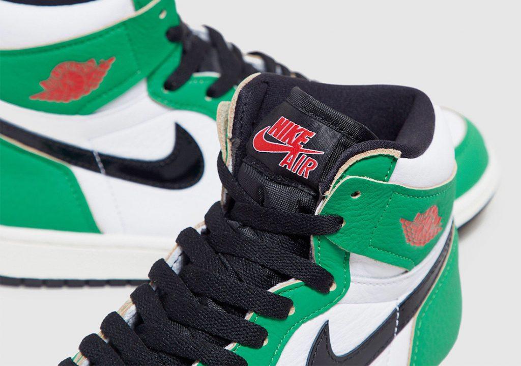 Air-Jordan-1-High-OG-Lucky-Green-DB4612-300-Release-Date-3