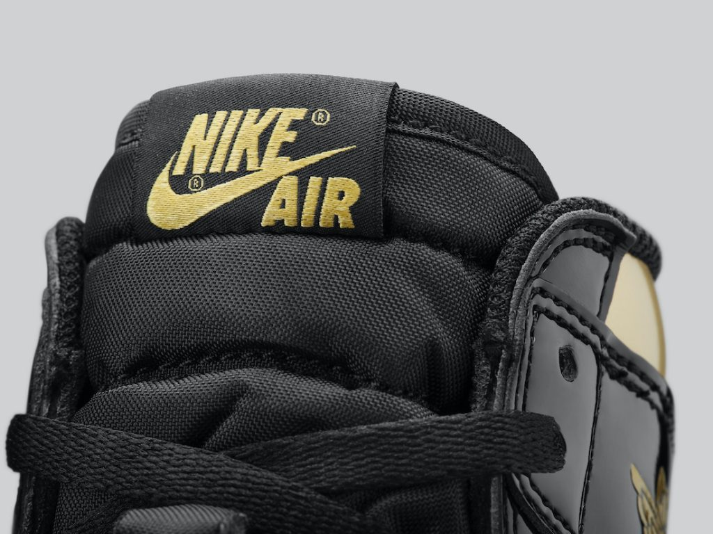 Air-Jordan-1-Retro-High-OG-Black-Gold-555088-032-Release-Date-1