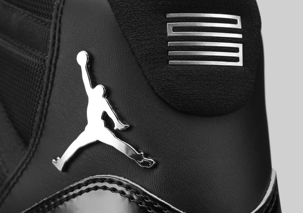 Air-Jordan-11-25th-Anniversary-Release-Date-12