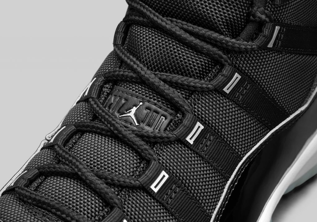 Air-Jordan-11-25th-Anniversary-Release-Date-2