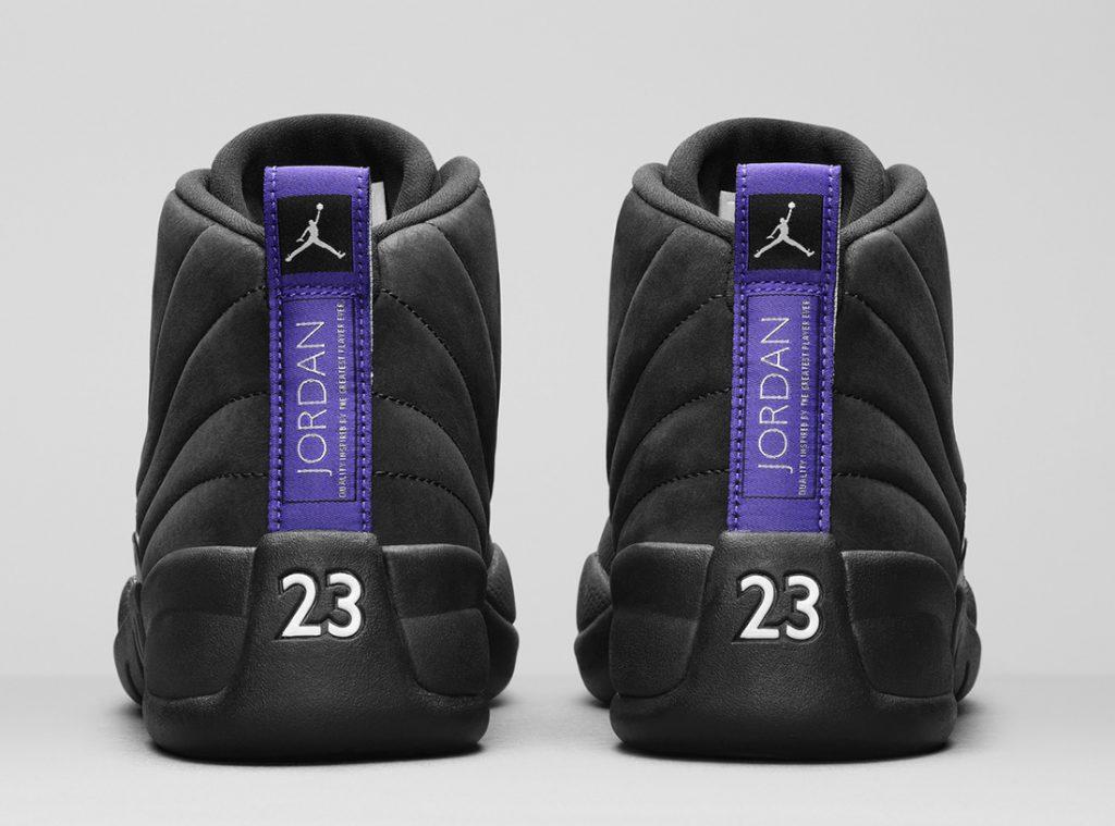 Air-Jordan-12-Retro-Concord-CT8013-005-Release-Date-1