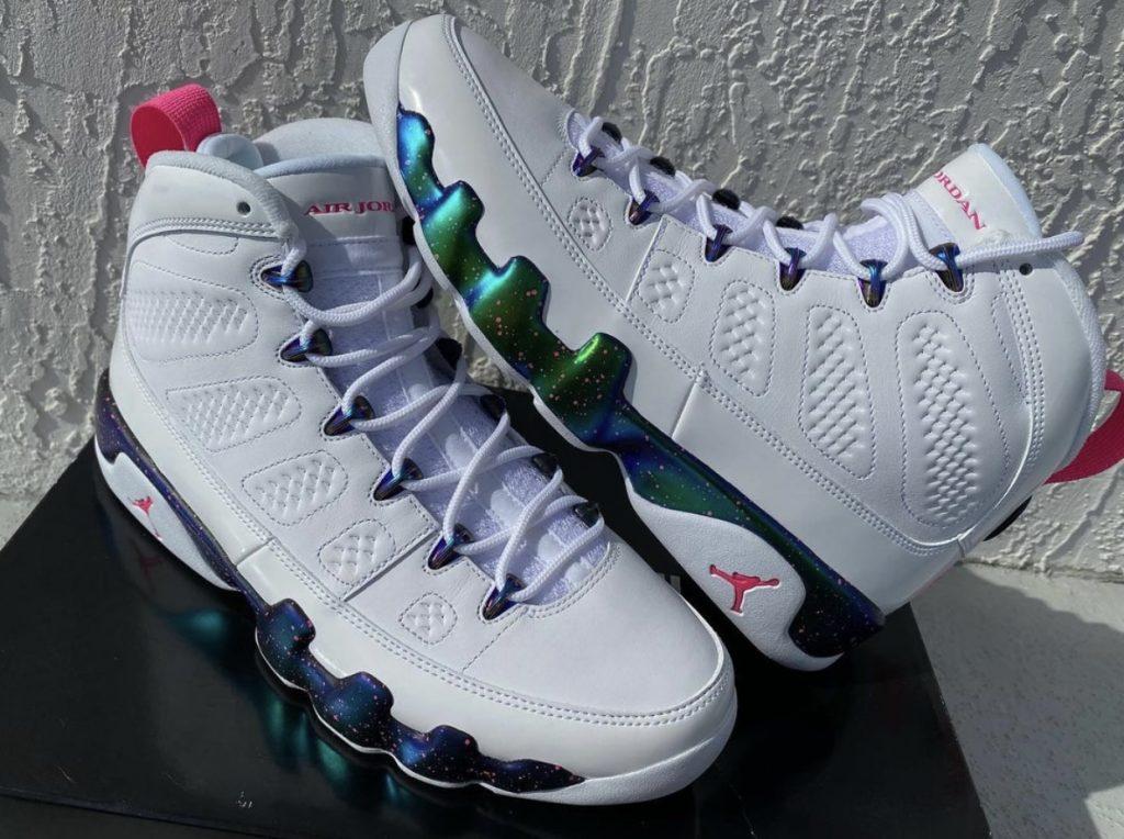 Air-Jordan-9-Jordan-Brand-Classic-2020-Promo-Sample-2