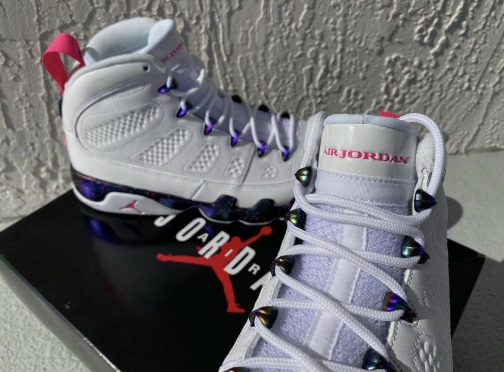 Air-Jordan-9-Jordan-Brand-Classic-2020-Promo-Sample-3
