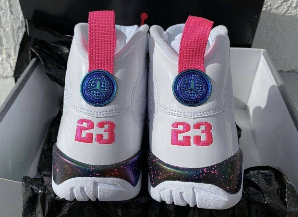Air-Jordan-9-Jordan-Brand-Classic-2020-Promo-Sample-5