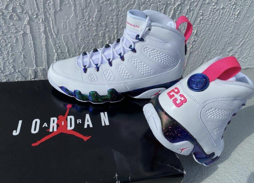 Air-Jordan-9-Jordan-Brand-Classic-2020-Promo-Sample-6