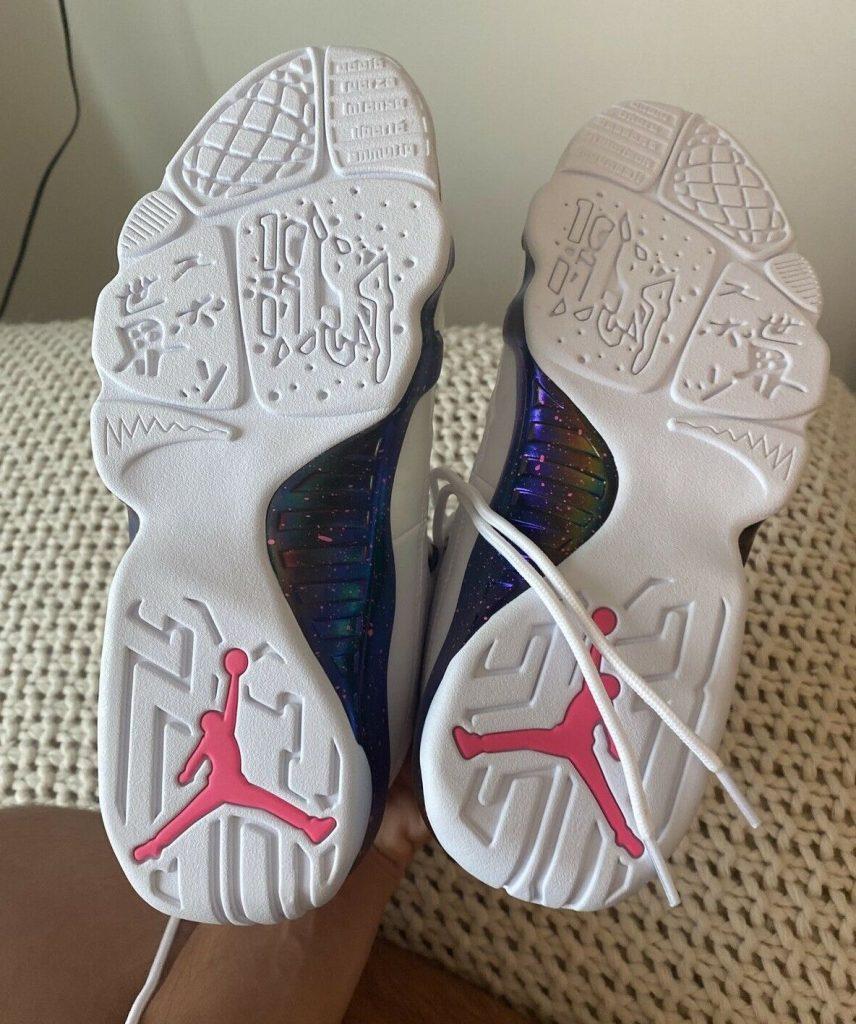 Air-Jordan-9-Jordan-Brand-Classic-Promo-Sample-6