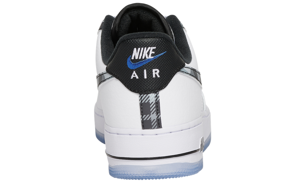 Nike-Air-Force-1-Low-DB1997-100-Release-Date-2