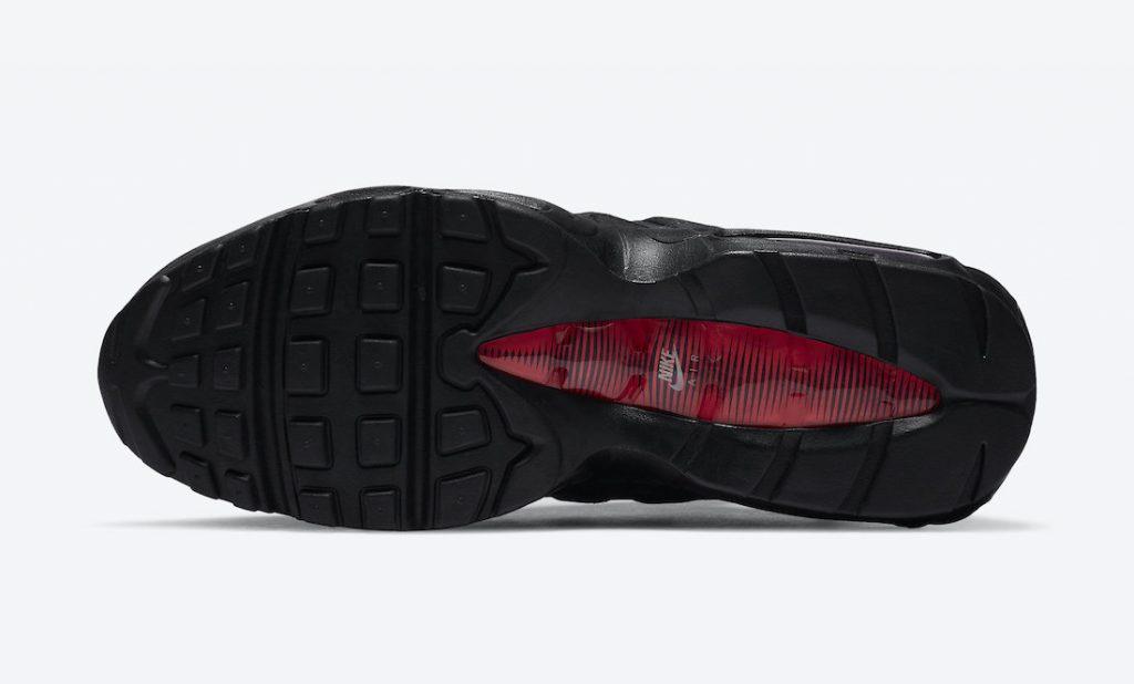 Nike-Air-Max-95-Black-Laser-Crimson-DA1513-001-Release-Date-1