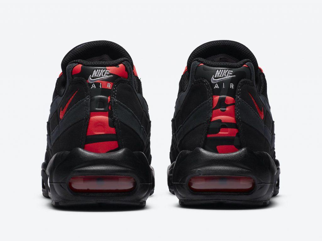 Nike-Air-Max-95-Black-Laser-Crimson-DA1513-001-Release-Date-5