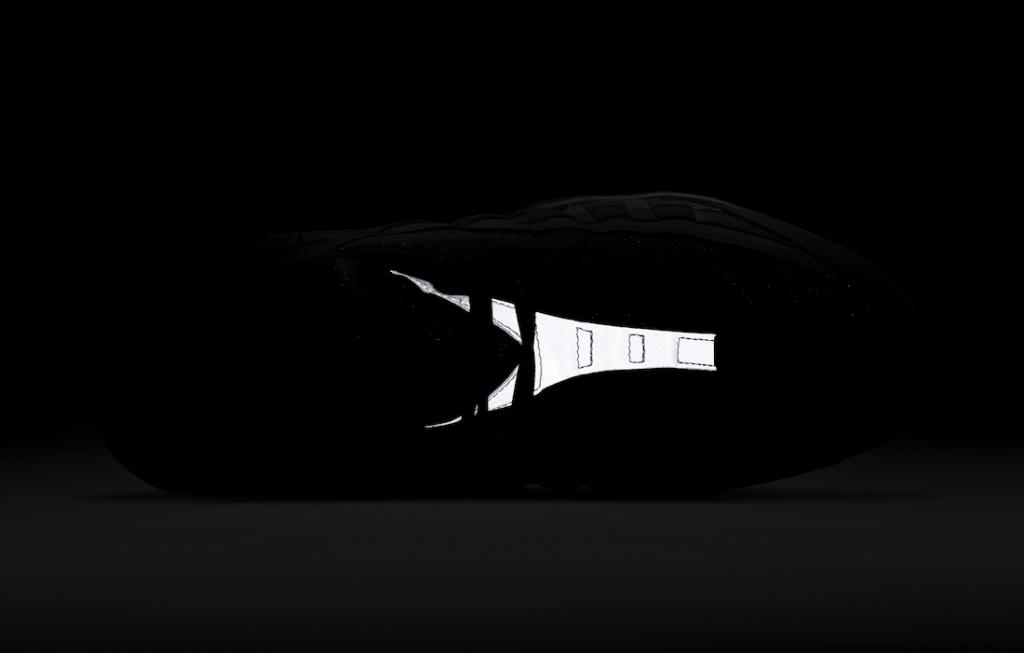 Nike-Air-Max-95-Black-Laser-Crimson-DA1513-001-Release-Date-6