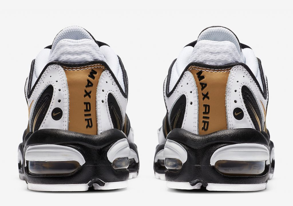 Nike-Air-Max-Tailwind-4-IV-Black-Metallic-Gold-CT1284-001-Release-Date-3