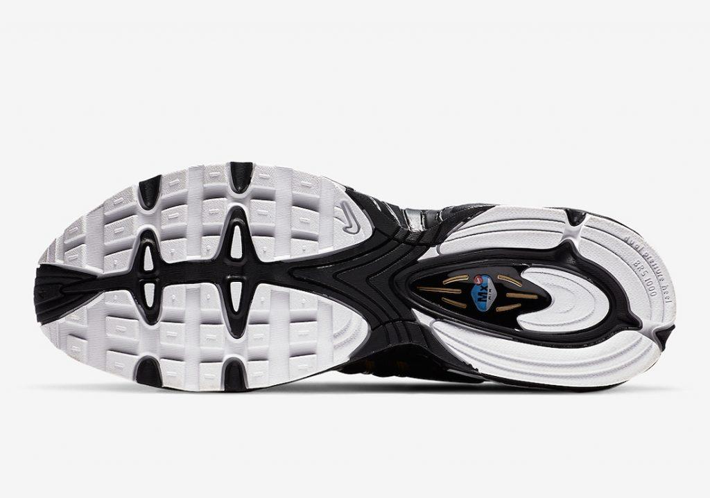 Nike-Air-Max-Tailwind-4-IV-Black-Metallic-Gold-CT1284-001-Release-Date-4