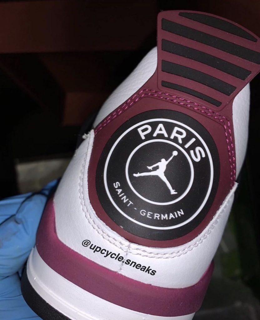 PSG-Air-Jordan-4-CZ5624-100-Release-Date-3