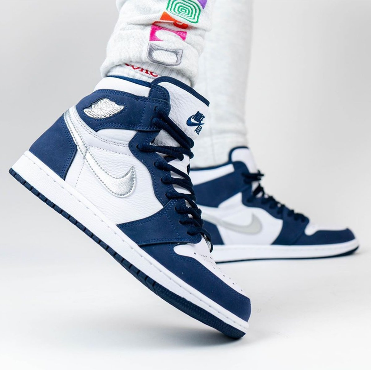 air-jordan-1-high-co-jp-midnight-navy-dc1788-100-release-date-8