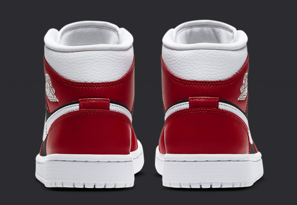 air-jordan-1-mid-bq6472-601-red-black-white-release-date-5