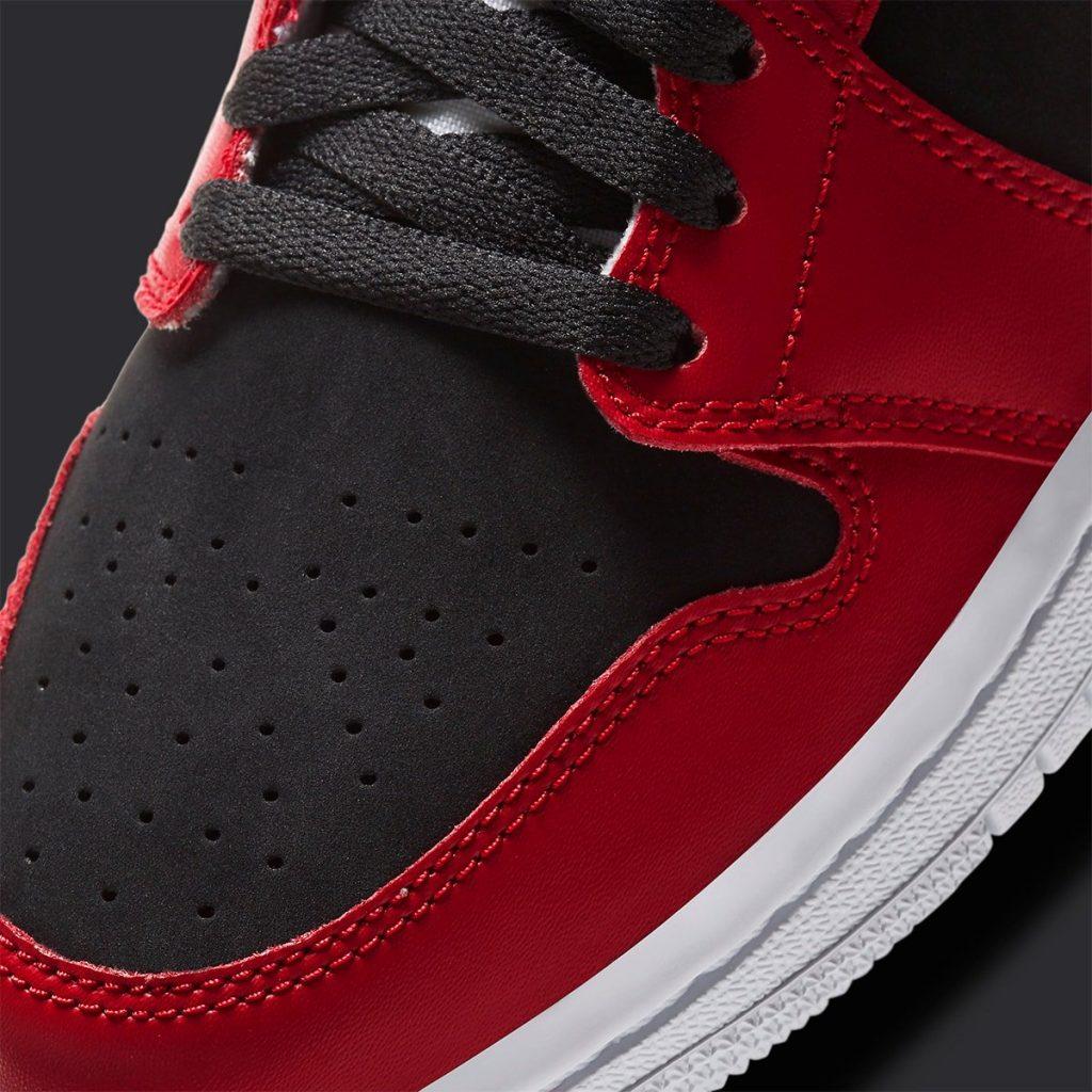 air-jordan-1-mid-bq6472-601-red-black-white-release-date-7