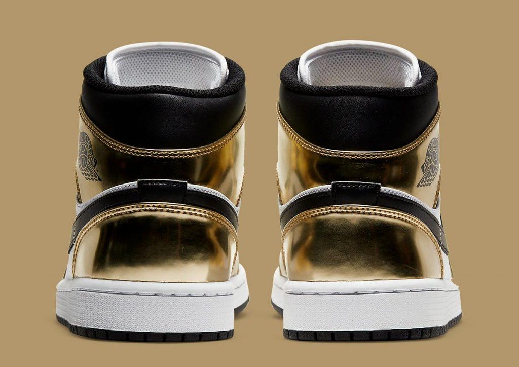 air-jordan-1-mid-metallic-gold-dc1419-700-release-date-4