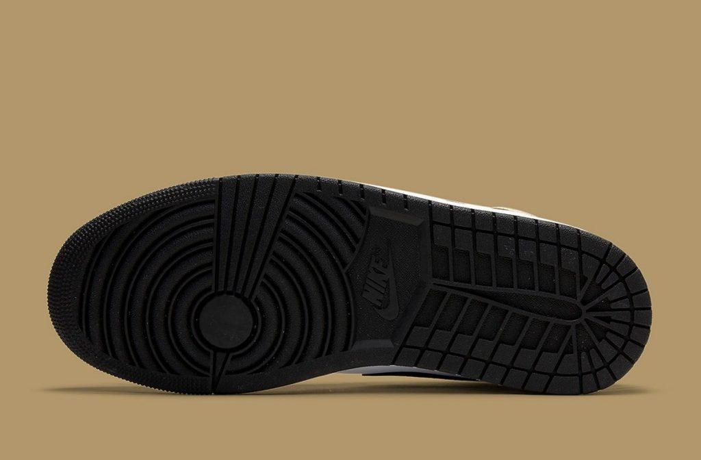 air-jordan-1-mid-metallic-gold-dc1419-700-release-date-6
