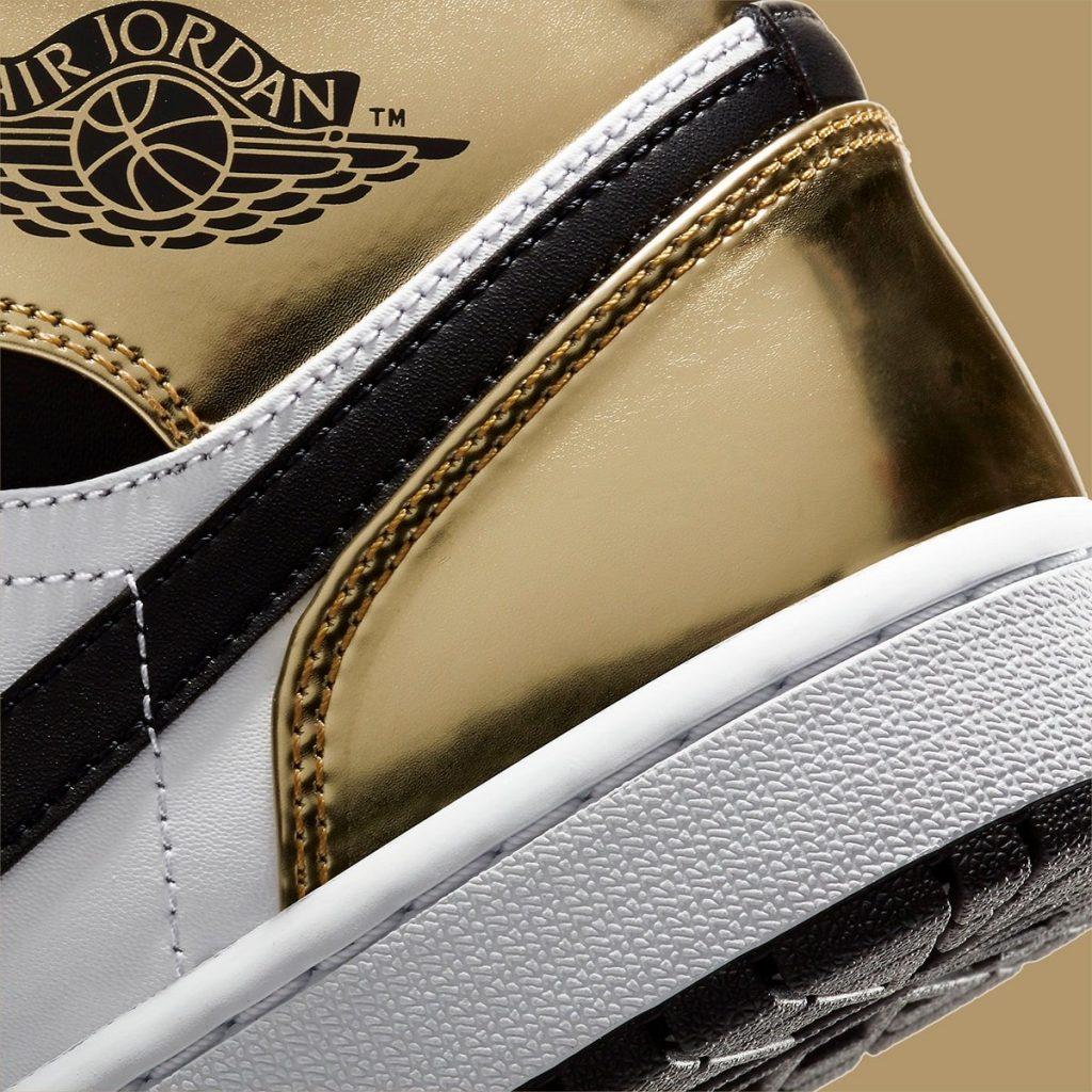 air-jordan-1-mid-metallic-gold-dc1419-700-release-date-8