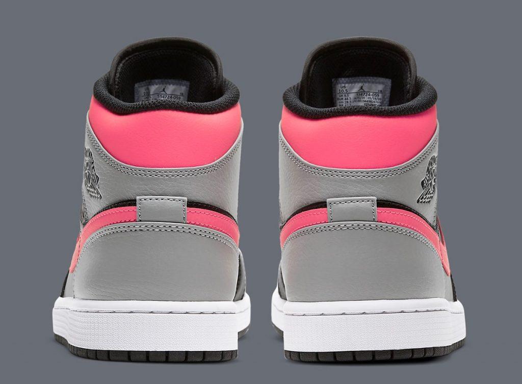 air-jordan-1-mid-pink-shadow-554724-059-release-date-5
