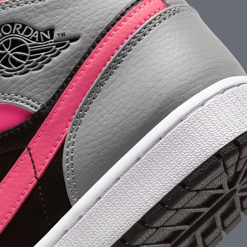 air-jordan-1-mid-pink-shadow-554724-059-release-date-8