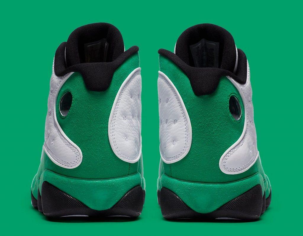 air-jordan-13-lucky-green-414571-113-db6537-113-release-date-5