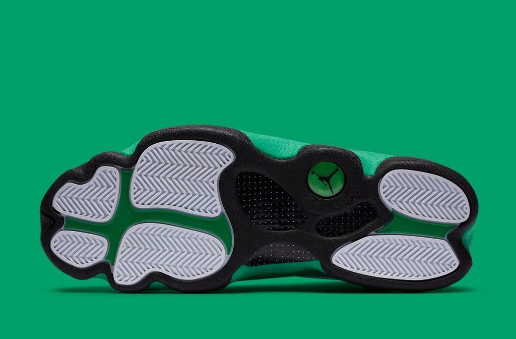 air-jordan-13-lucky-green-414571-113-db6537-113-release-date-6