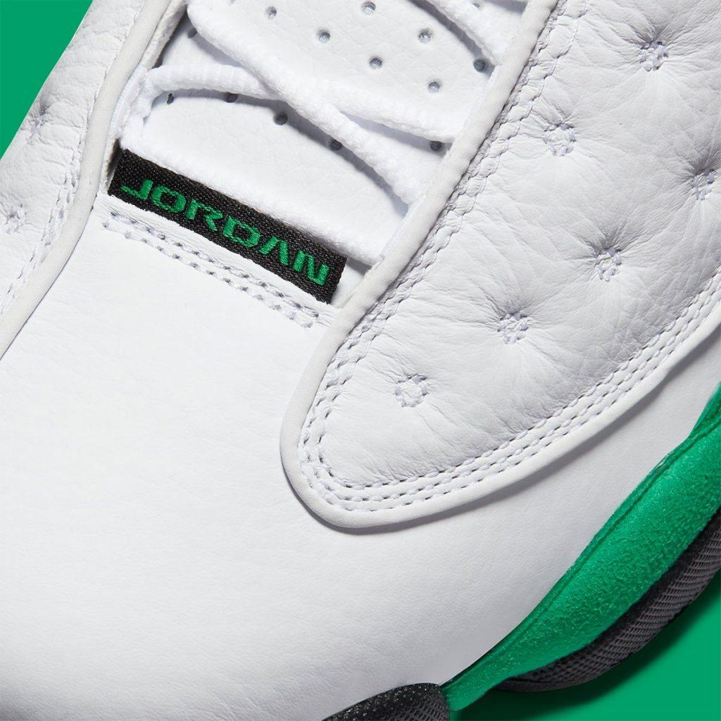 air-jordan-13-lucky-green-414571-113-db6537-113-release-date-8