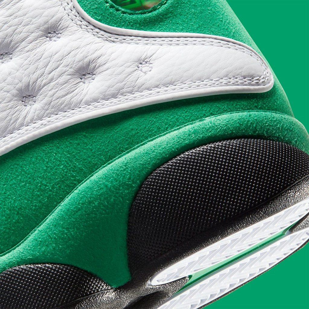 air-jordan-13-lucky-green-414571-113-db6537-113-release-date-9