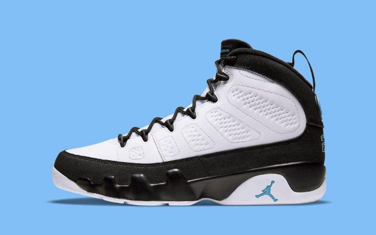 air-jordan-9-university-blue-ct8019-140-release-date-1200x750
