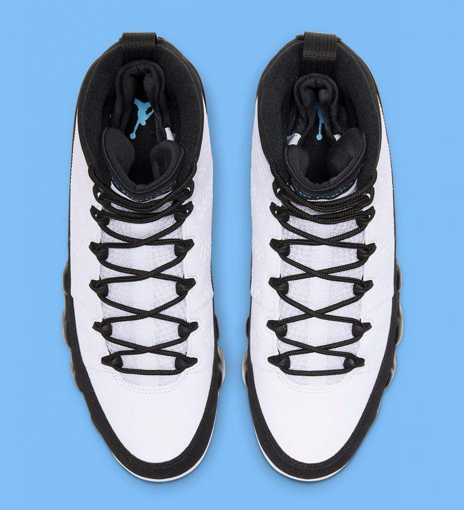 air-jordan-9-white-black-university-blue-ct8019-140-release-date-4-1
