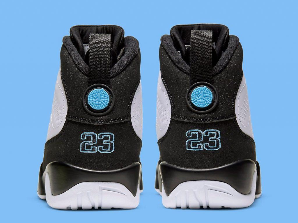 air-jordan-9-white-black-university-blue-ct8019-140-release-date-5-1