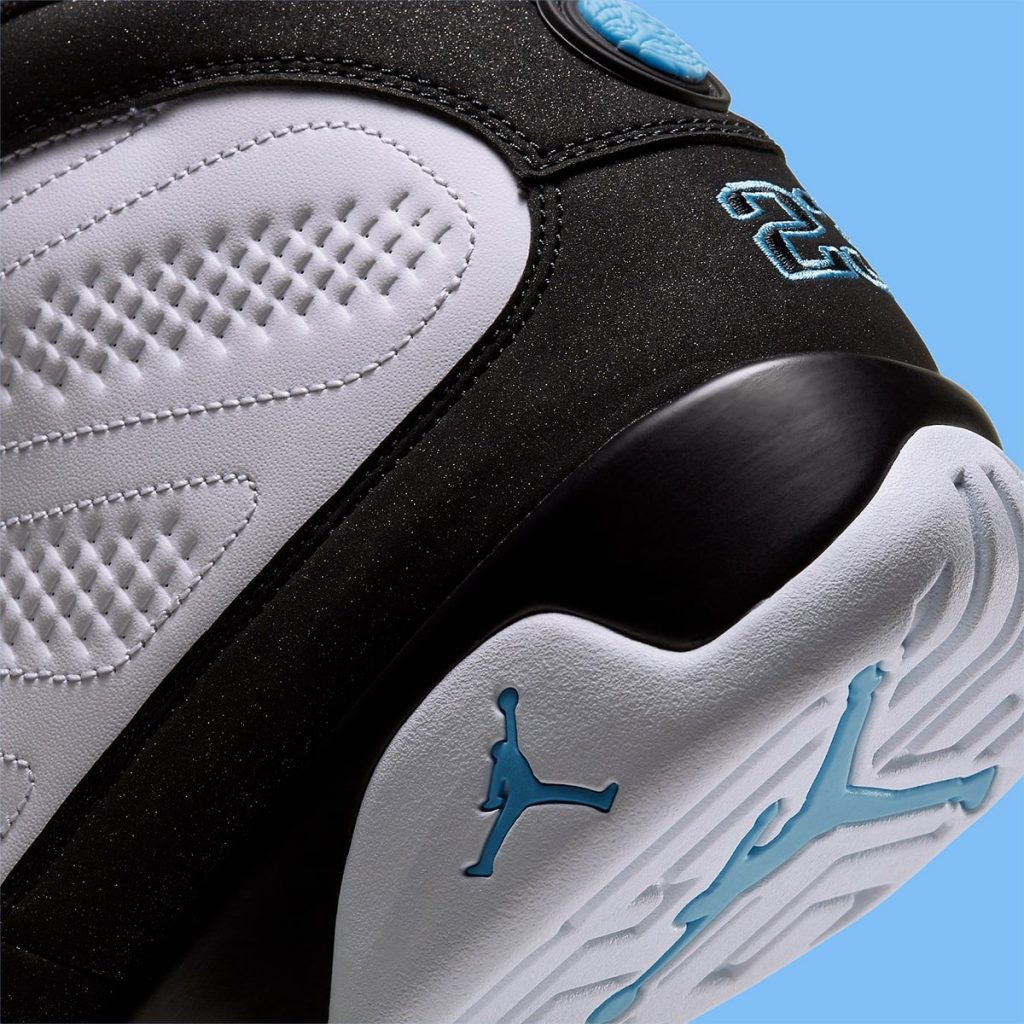 air-jordan-9-white-black-university-blue-ct8019-140-release-date-8