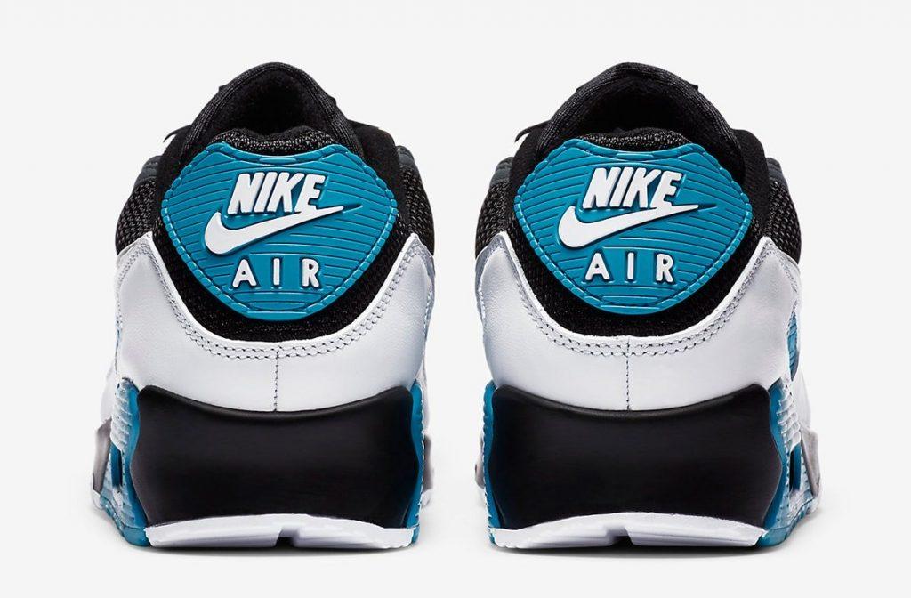 nike-air-max-90-ct0693-001-black-laser-blue-release-date-5