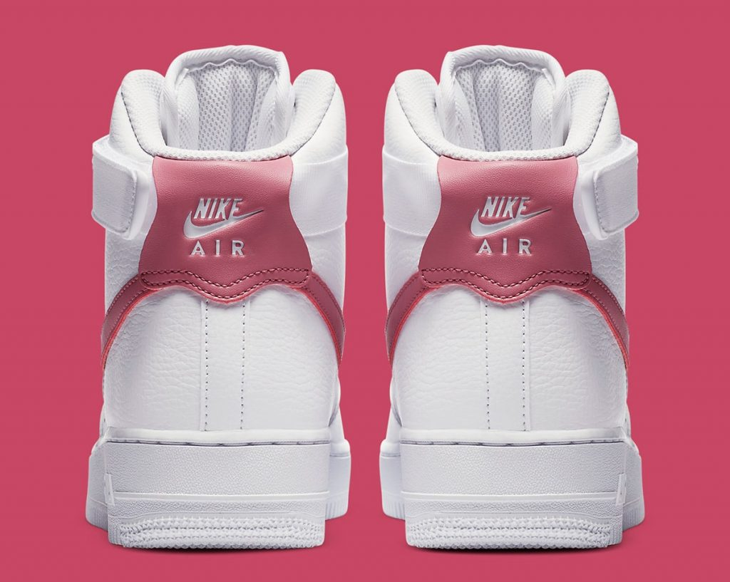 womens-nike-air-force-1-high-white-desert-berry-334031-116-release-date-5