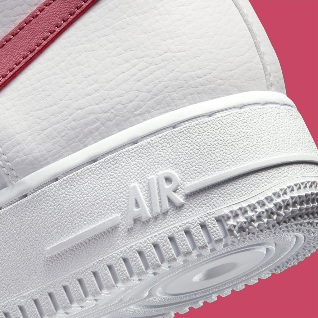 womens-nike-air-force-1-high-white-desert-berry-334031-116-release-date-9