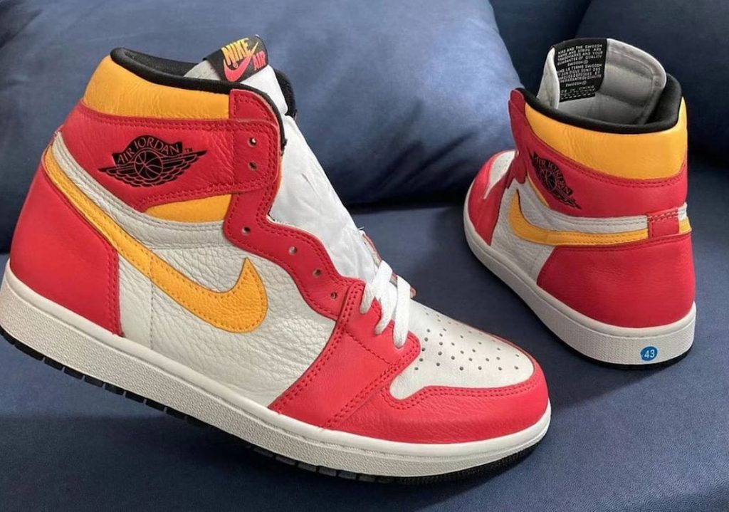 Air-Jordan-1-High-OG-Light-Fusion-Red-555088-603-Release-Date-Pricing