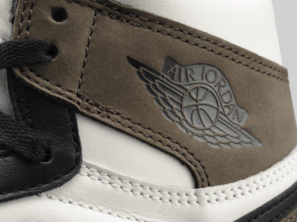 Air-Jordan-1-Retro-High-OG-Dark-Mocha-555088-105-Release-Date-1-2