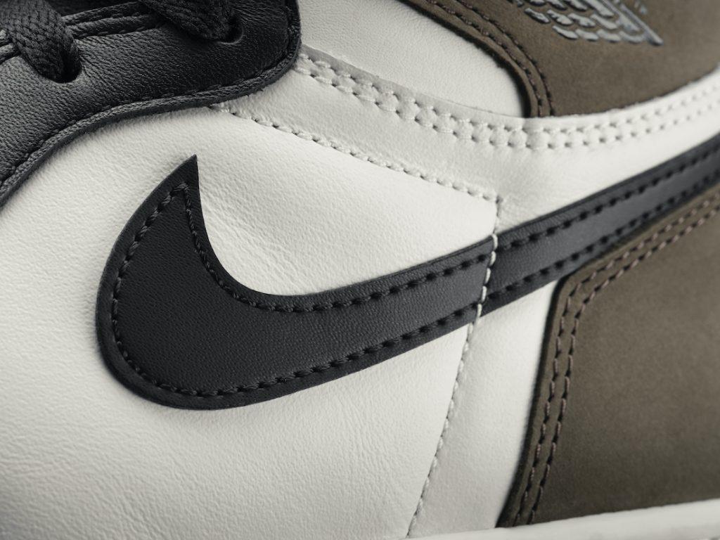 Air-Jordan-1-Retro-High-OG-Dark-Mocha-555088-105-Release-Date-2-2