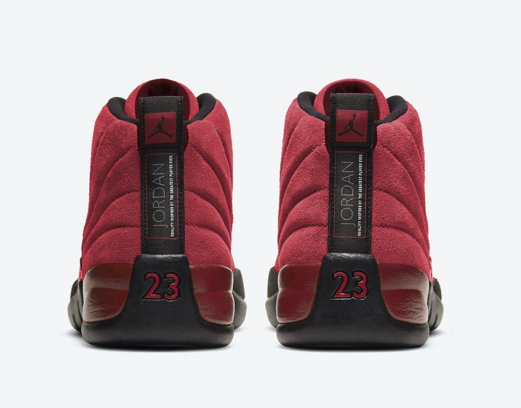 Air-Jordan-12-Reverse-Flu-Game-CT8013-602-Release-Date-Price-5