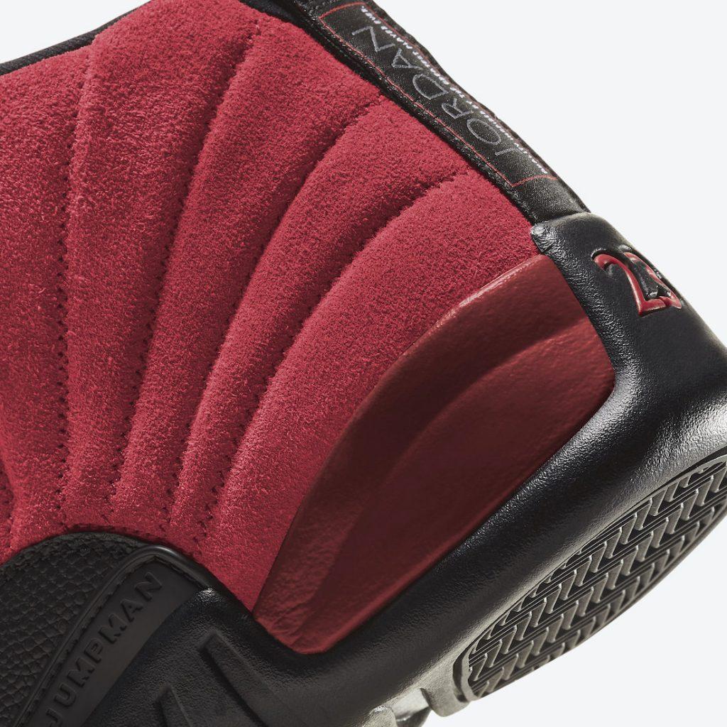 Air-Jordan-12-Reverse-Flu-Game-CT8013-602-Release-Date-Price-7