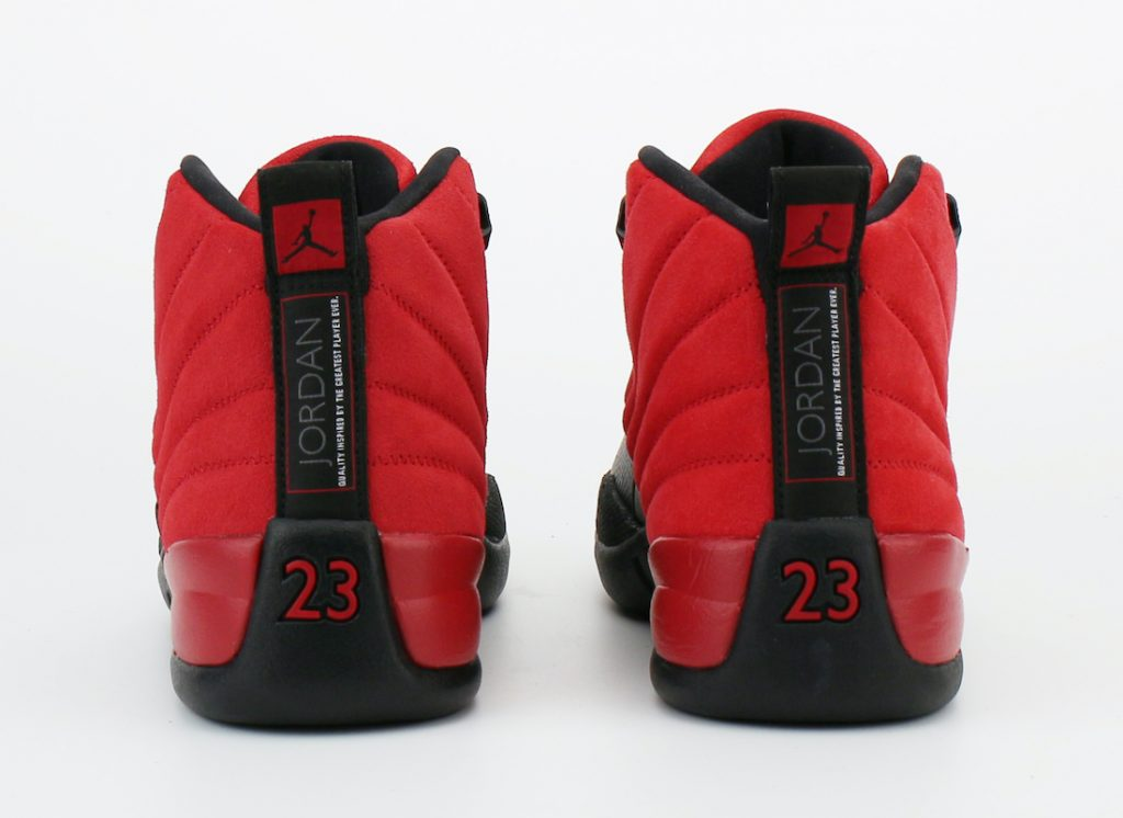 Air-Jordan-12-Reverse-Flu-Game-Release-Date-CT8013-602-6