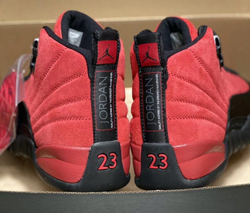 Air-Jordan-12-Reverse-Fly-Game-Varsity-Red-CT8013-602-Release-Date-6