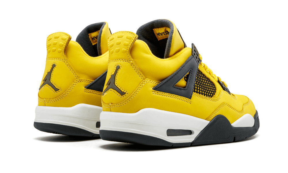 Air-Jordan-4-Lightning-CT8527-700-2021-Release-Date-2