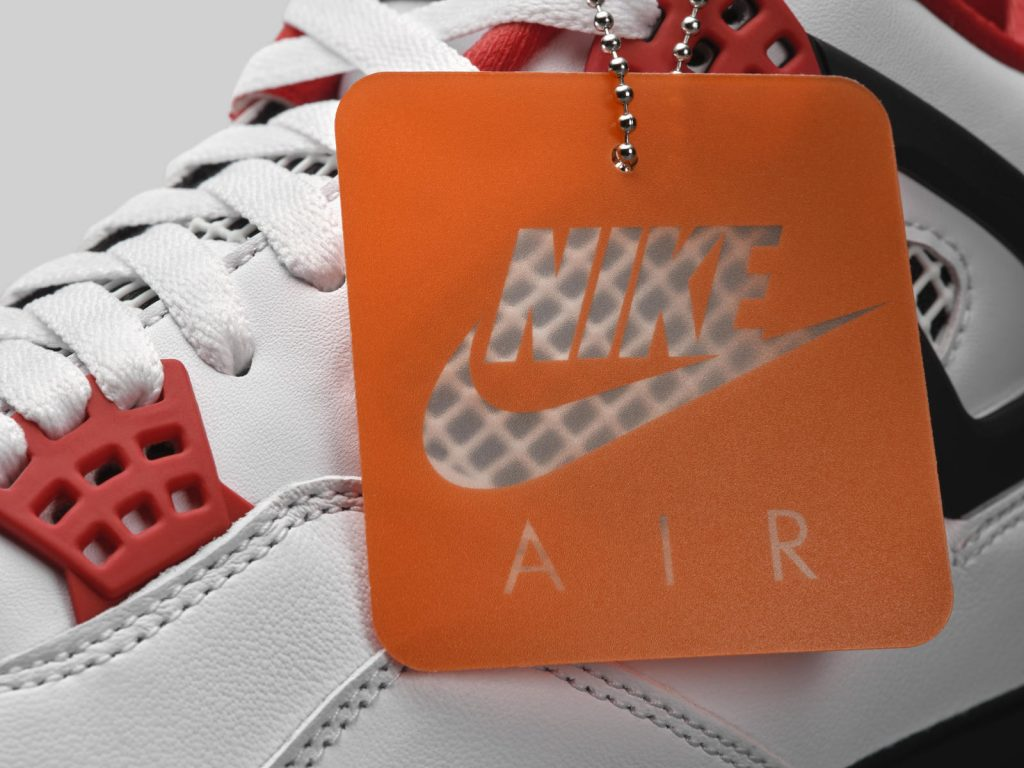 Air-Jordan-4-Retro-Fire-Red-DC7770-160-Release-Date-Pricing-2
