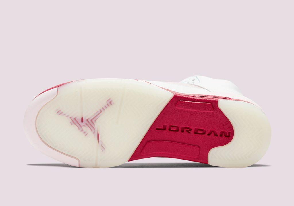 Air-Jordan-5-GS-440892-106-8