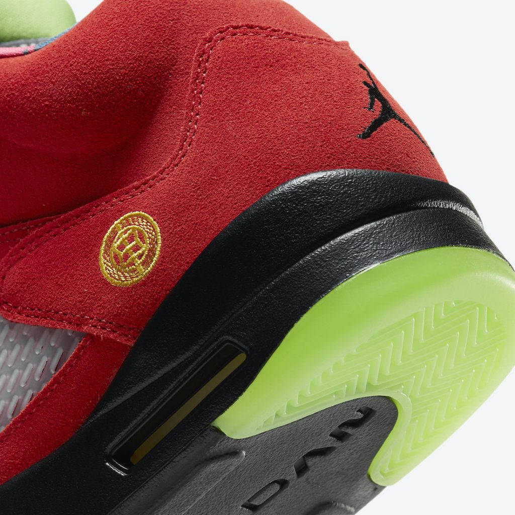 Air-Jordan-5-What-The-CZ5725-700-Release-Date-Price-7