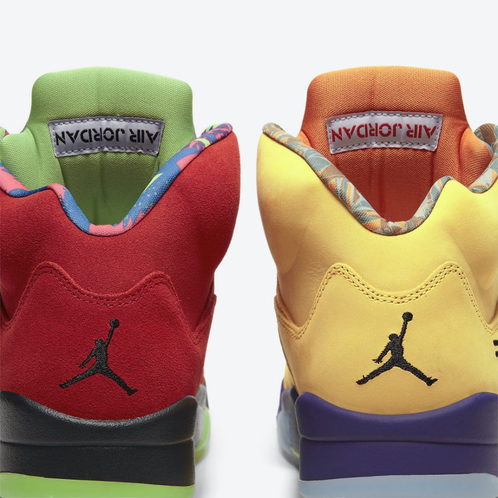 Air-Jordan-5-What-The-CZ5725-700-Release-Date-Price-9